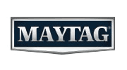 View All Maytag